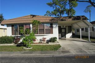 7100 Ulmerton Rd, Unit #2041 - Photo 1