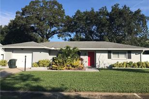 2455 SW 10th Ave SW - Photo 1