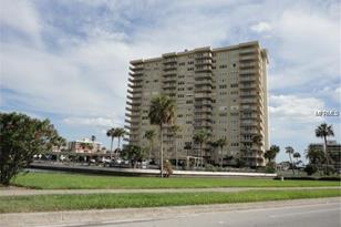 1621 Gulf Blvd, Unit #602 - Photo 1