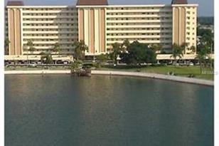 4725 Cove Cir, Unit #406 - Photo 1