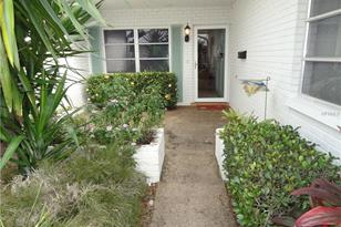6553 Grand Bahama Dr, Unit #6553 - Photo 1