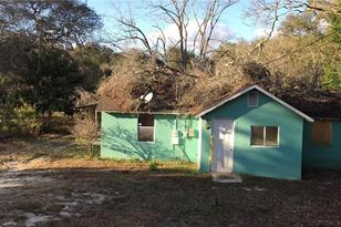 36125 State Road 52 - Photo 1