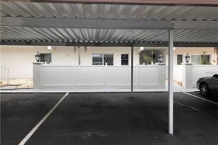 1655 S Highland Ave, Unit #F129 - Photo 1
