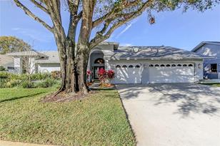 2682 Meadow Wood Dr - Photo 1