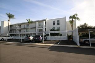 1655 S Highland Ave, Unit #I-179 - Photo 1