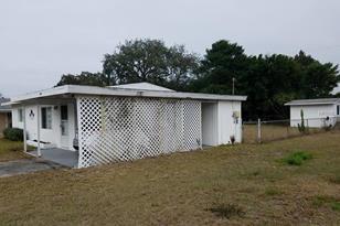 1846 Hacienda Way - Photo 1