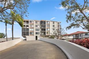 6268 Palma Del Mar Blvd S, Unit #404 - Photo 1