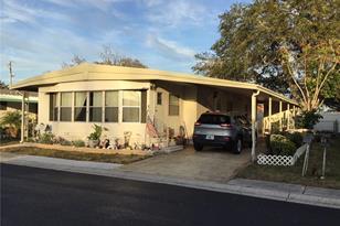 12100 Seminole Blvd, Unit #85 - Photo 1