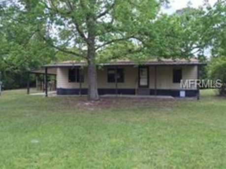 2512 Vista Park  Dr - Photo 1