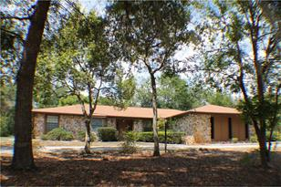 1990 Snook Dr - Photo 1