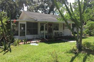 121 S Ridgewood Ave - Photo 1