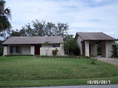 7 Fairview Ln - Photo 1