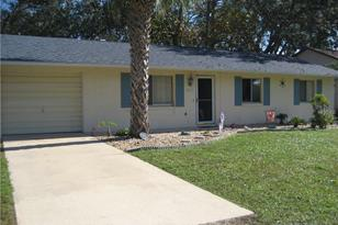 2817 Victory Palm Dr - Photo 1