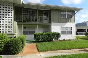 840 Center Ave, Unit #880 - Photo 1