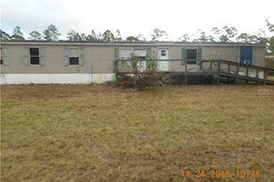 975 Hunting Camp Rd - Photo 1