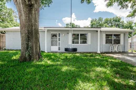 4250 Woodfield  Ave - Photo 1