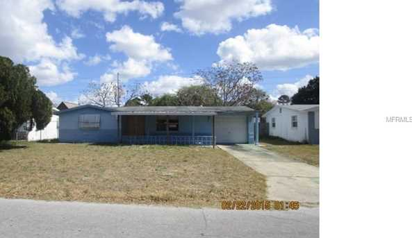 12708 College Hill  Dr - Photo 1