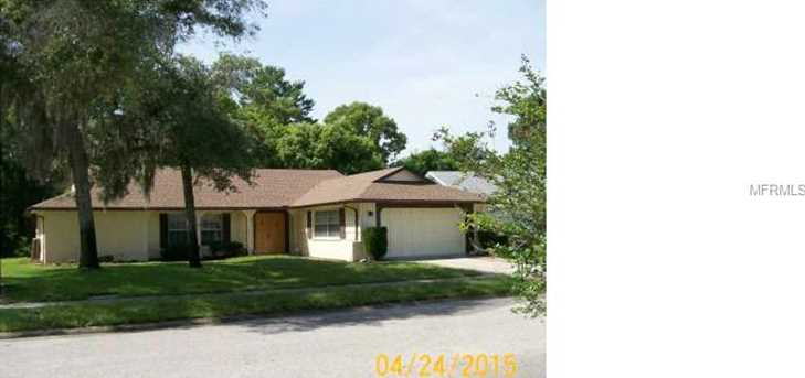 8304 Reynolds  Dr - Photo 1