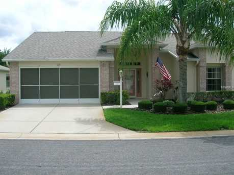 1210 Wolford  Dr - Photo 1