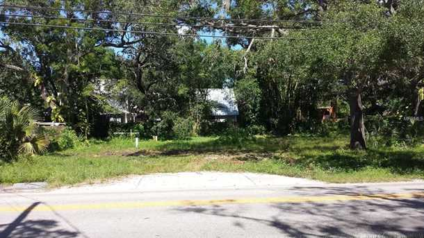 430 Tampa Rd - Photo 1