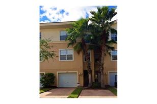 5623 Red Snapper Ct - Photo 1