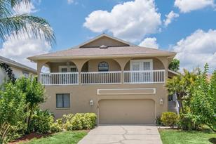 6228 Spoonbill Dr - Photo 1