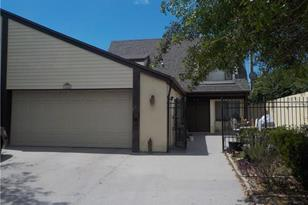 7500 Rocky Point Dr - Photo 1