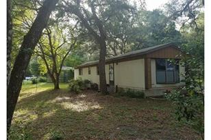 24435 Duffield Rd - Photo 1