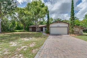 8074 River Country Dr - Photo 1
