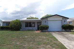 5624 Marble Dr - Photo 1