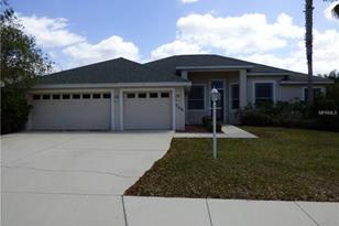 2604 River Woods Dr - Photo 1
