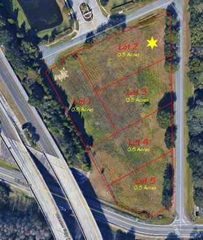16522 Hatton Rd Tampa FL 33624 MLS W7634241 Coldwell Banker