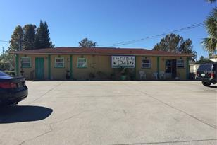 13923 Old Dixie Hwy - Photo 1