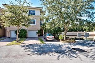 5631 Red Snapper Ct - Photo 1