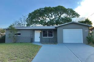 3700 Rosewater Dr - Photo 1