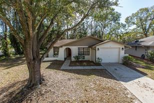 15937 Winding Dr - Photo 1