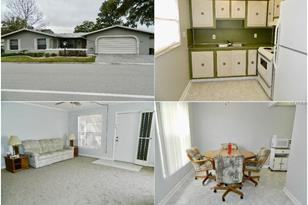 12029 Boynton Ln, Unit #A - Photo 1