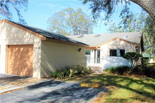 13205 Cypress Hill Dr - Photo 1