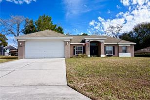 2288 Gold Rd - Photo 1