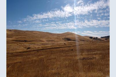 9490 Rocky Creek Road - Photo 1