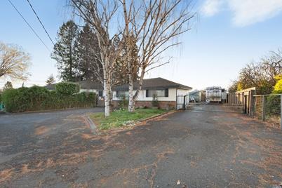 7175 Petaluma Hill Road - Photo 1