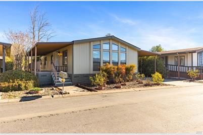 50 Rancho Grande Drive - Photo 1