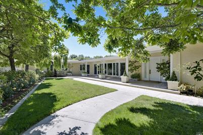 60 Loma Vista Drive - Photo 1