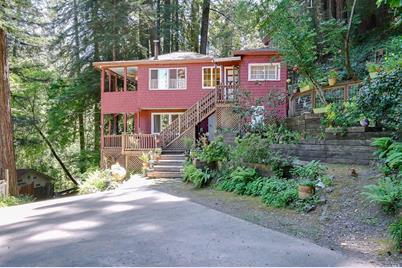 143 Redwood Avenue - Photo 1