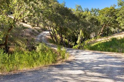 16480 Highway 128 Highway - Photo 1