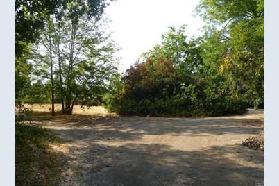 2394 Lone Oak Avenue - Photo 1
