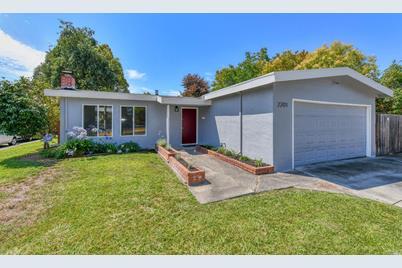 2201 Redwood Road - Photo 1