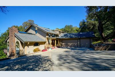 4705 Woodview Drive - Photo 1