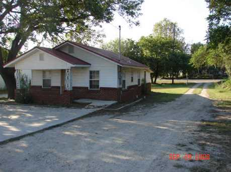 1429  Mineral Wells Highway - Photo 4