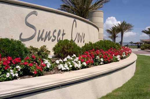 4423 S Sunset Bay - Photo 2